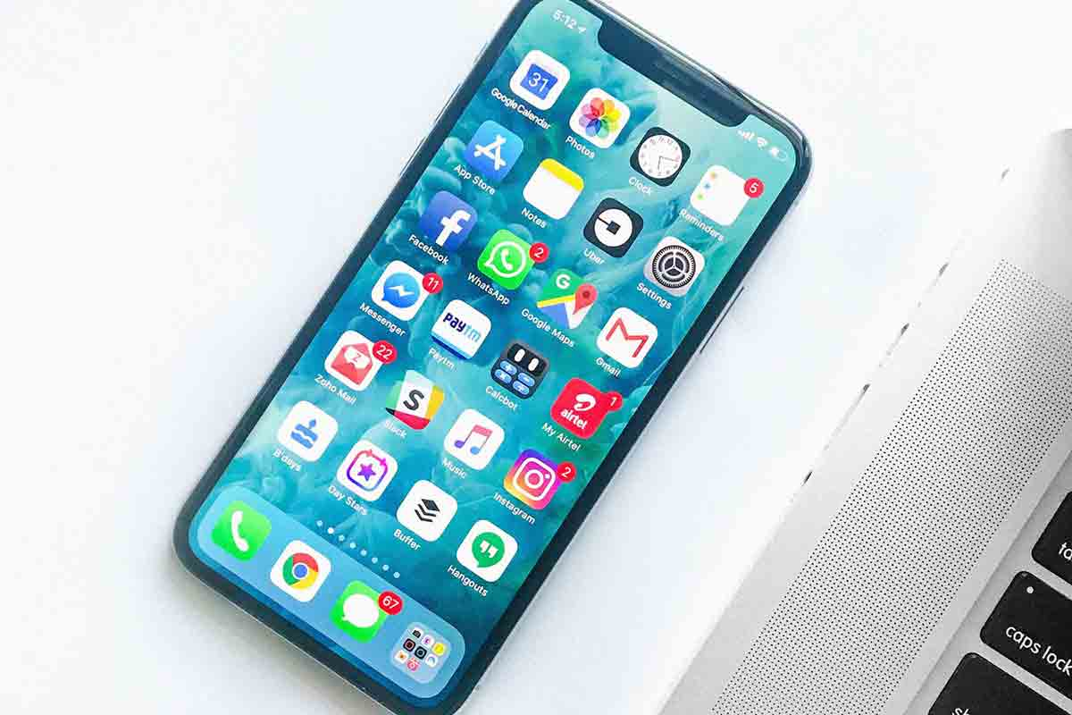 Catch the Best iPhone X Deals Plus Your Favorite gadgets 3