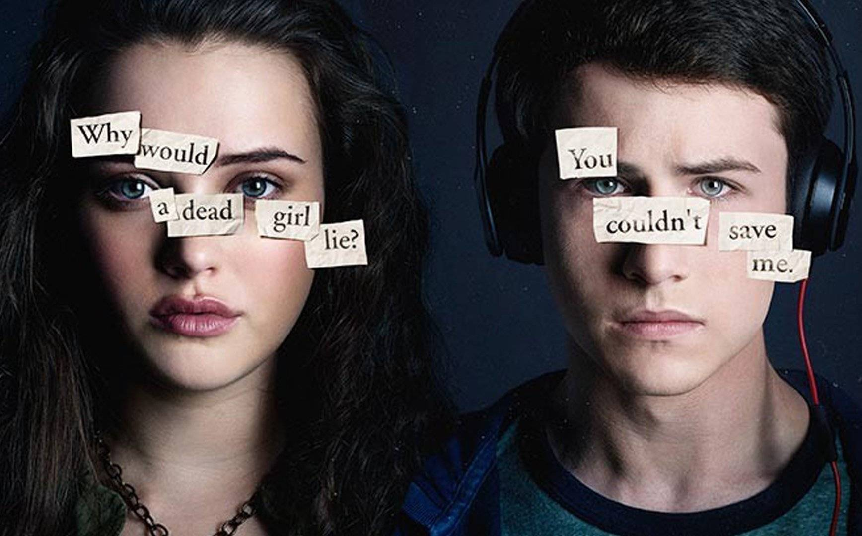 '13 Reasons Why' ganhará sua terceira e última temporada 5