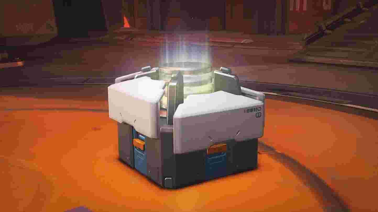Loot Boxes: PlayStation, Nintendo e Xbox serão obrigadas a mostrar as probabilidades de saque 15