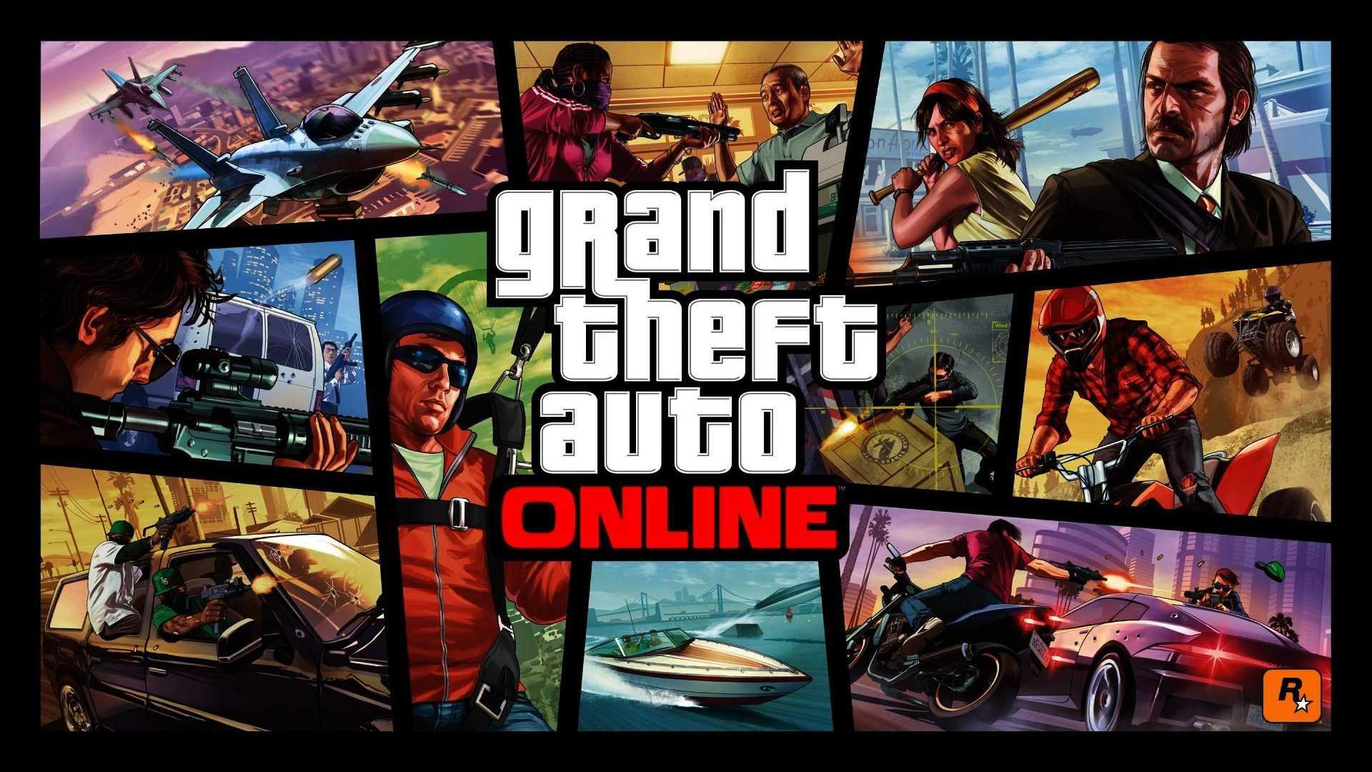 Dona da Rockstar Games tem quase 60% da receita do trimestre vindos de DLC's e Microtransações 13