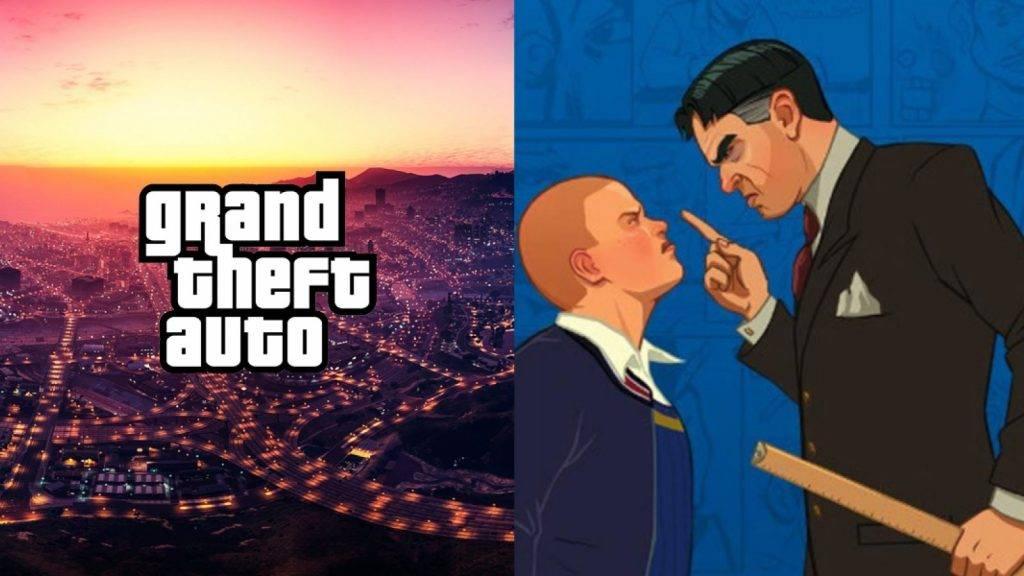Grand Theft Auto 6   Tudo o que sabemos - Personagens, cidade, data de lançamento 3