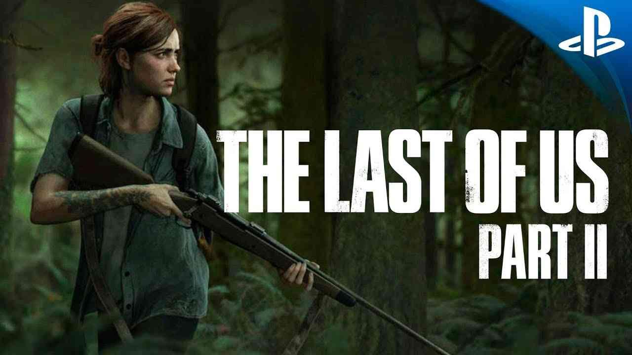 Em alguns dias, a Naughty Dog e a Sony Interactive Entertainment apresentarão The Last of Us Part II, exclusivo para PlayStation 4, durante seu novo State of Play, e, presumivelmente, revelarão finalmente a data de lançamento do jogo.