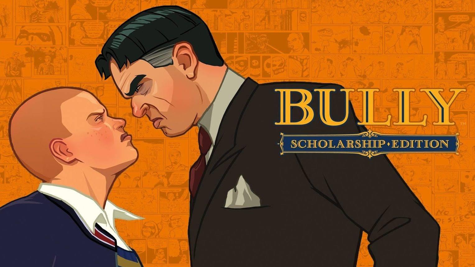 Bully 2 | Vazamentos, rumores e informações oficiais - Tudo o que sabemos do jogo da Rockstar 12