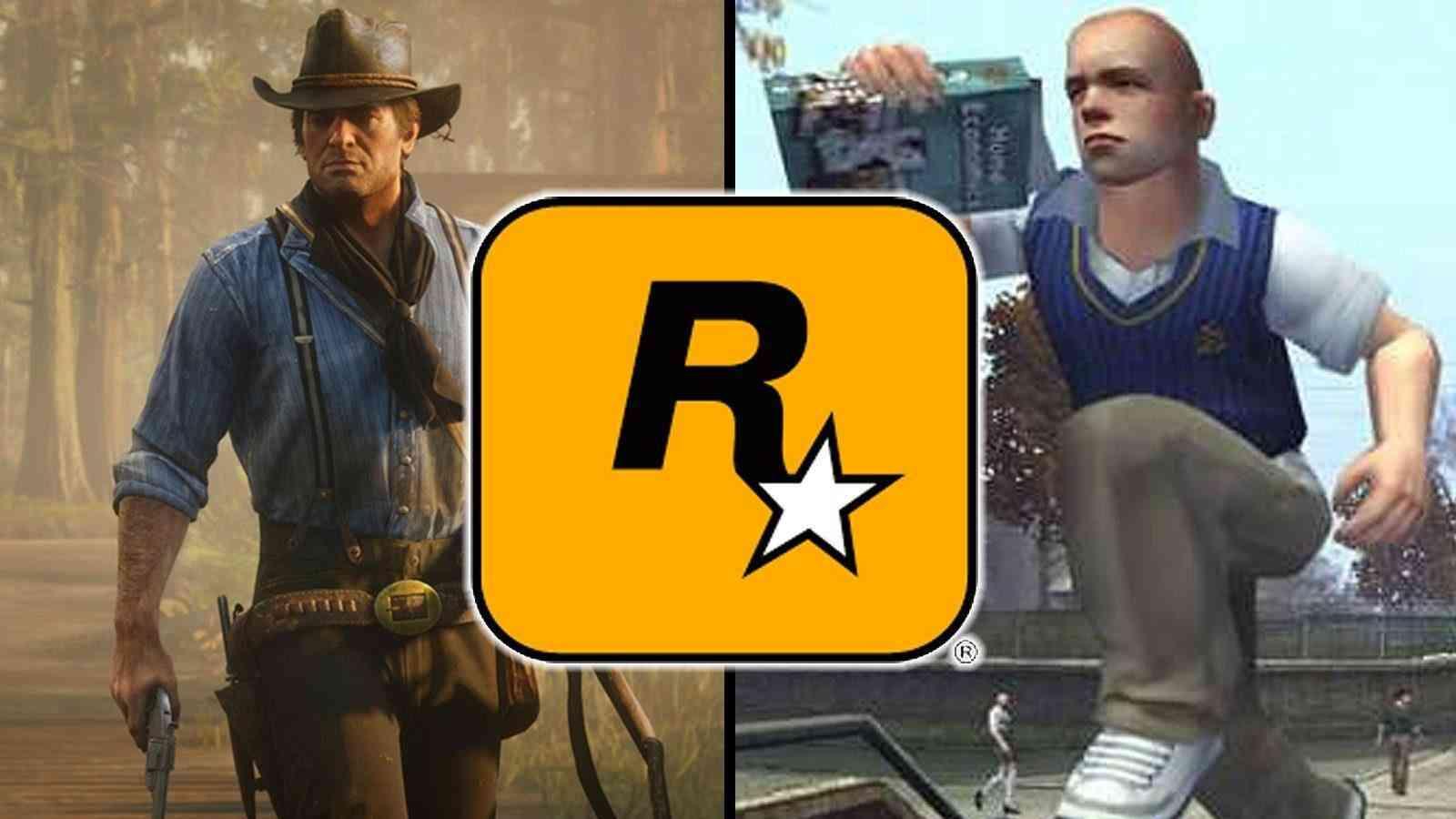 O 'Projeto Bonaire' da Rockstar Games despertou o interesse dos fãs da produtora, principalmente os de Bully 2 e Red Dead Redemption 2, agora o mistério sobre o que realmente é se aprofundou ainda mais.