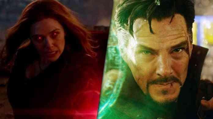 Feiticeira Escarlate | Uma tragédia após a outra pode levar o personagem a transformar-se no próximo grande vilão dos filmes da Marvel.