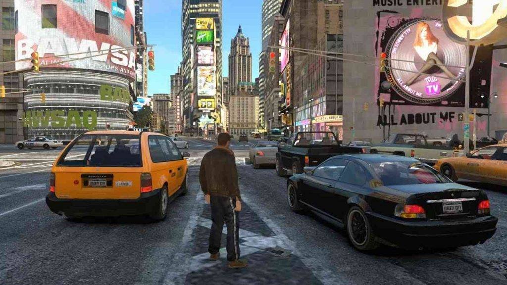 Leaker que vazou PlayStation 5 e Grand Theft Auto 6 em 2018 está acertando tudo