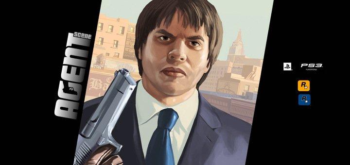 Embora a produtora não tenha anunciado nada sobre o status do game, a 19 de novembro de 2018 a Take Two abandonou a marca registrada de Agent.