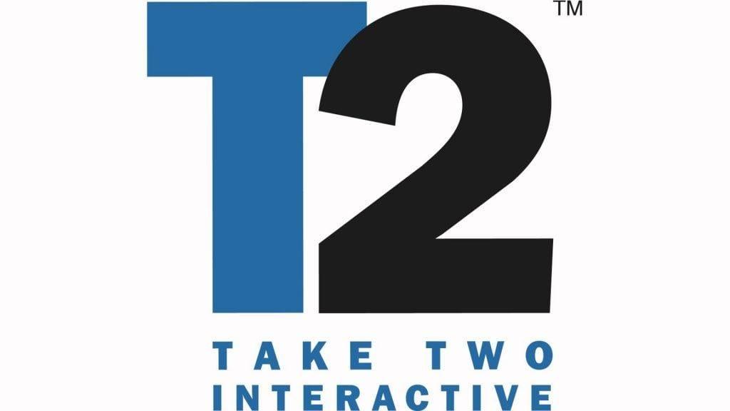 Um hiato de quase 10 anos vai prejudicar a empresa e pode acabar enfurecendo os investidores da Take Two que querem certamente este jogo nas lojas o mais rápido possivel.