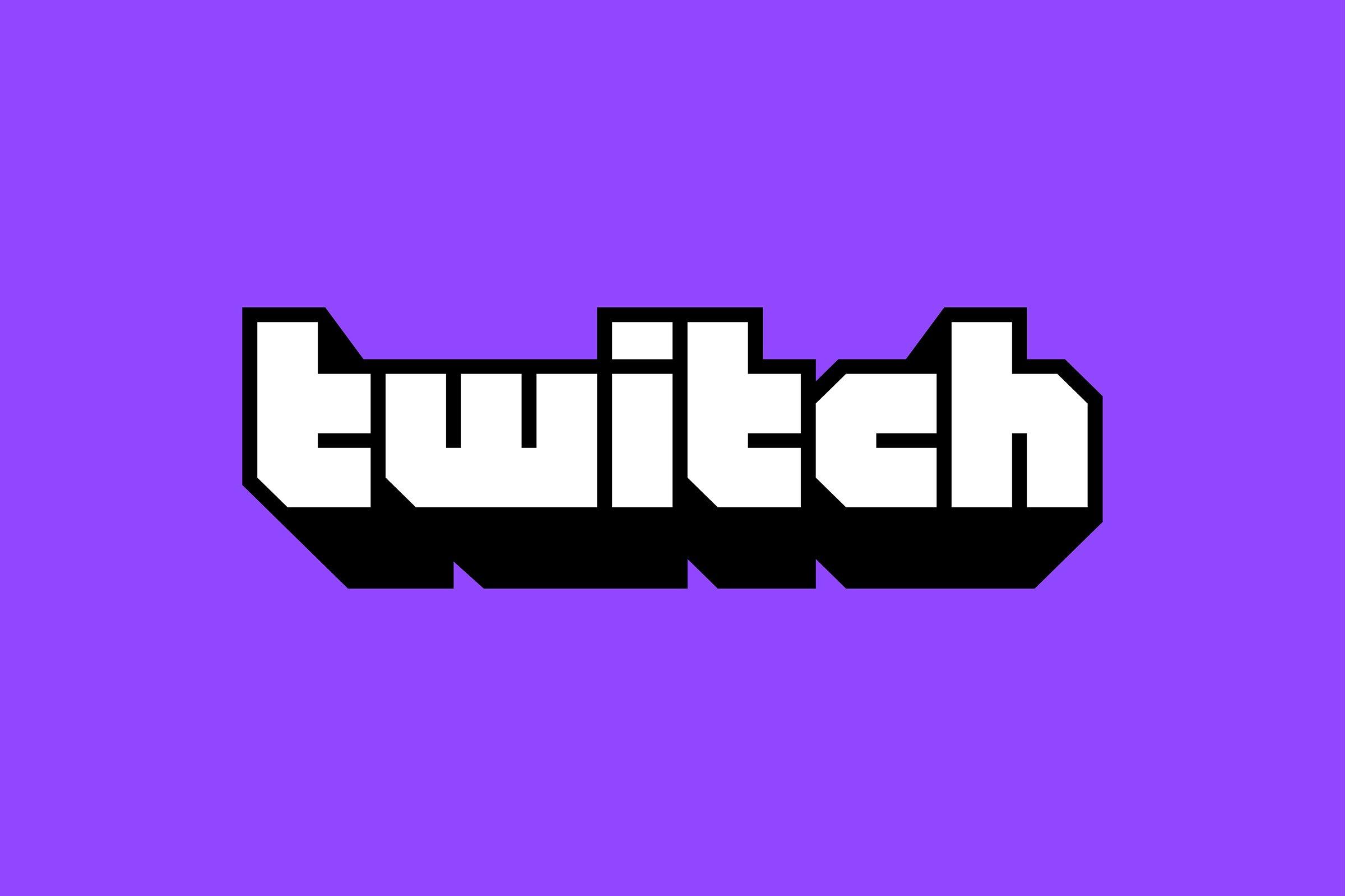 A plataforma de streaming Twitch sofreu meses consecutivos de perda de views pela primeira vez na sua história desde que foi adquirida pela Amazon.