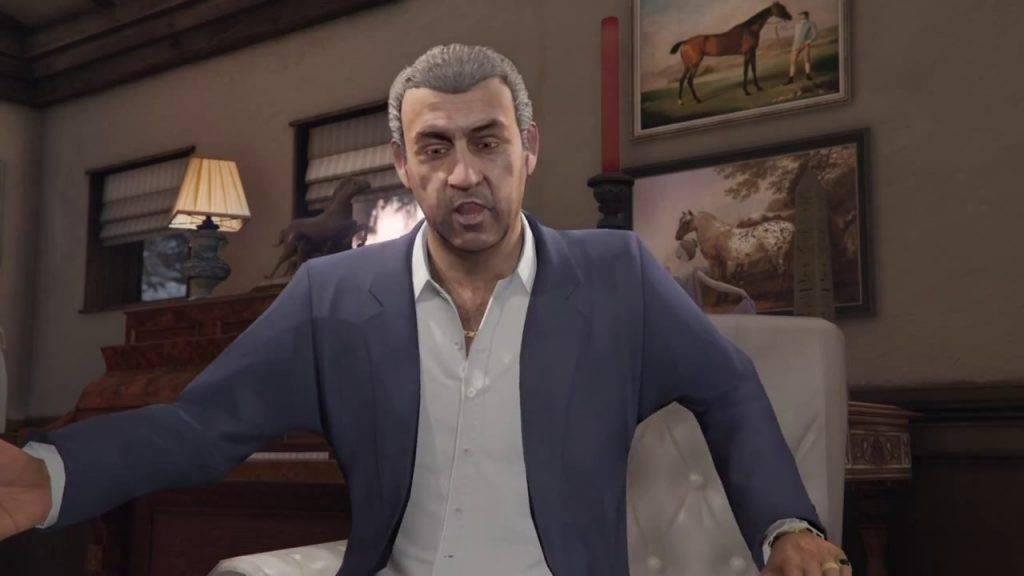 Grand Theft Auto 6   Tudo o que sabemos - Personagens, cidade, data de lançamento 1