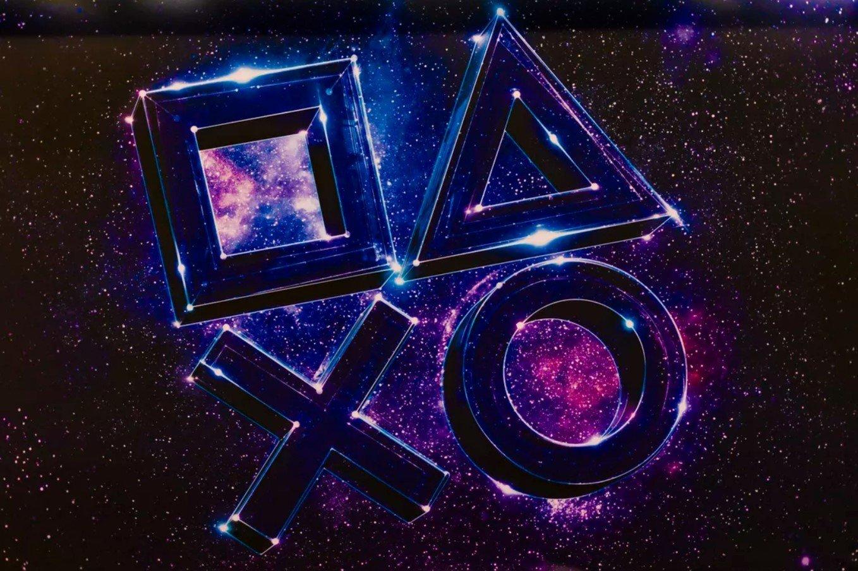 A data de lançamento da PlayStation 5 pode ter sido revelada por um usuário do fórum Resetera que anteriormente acertou a data de lançamento de The Last Of Us 2 e outros produtos da Sony.