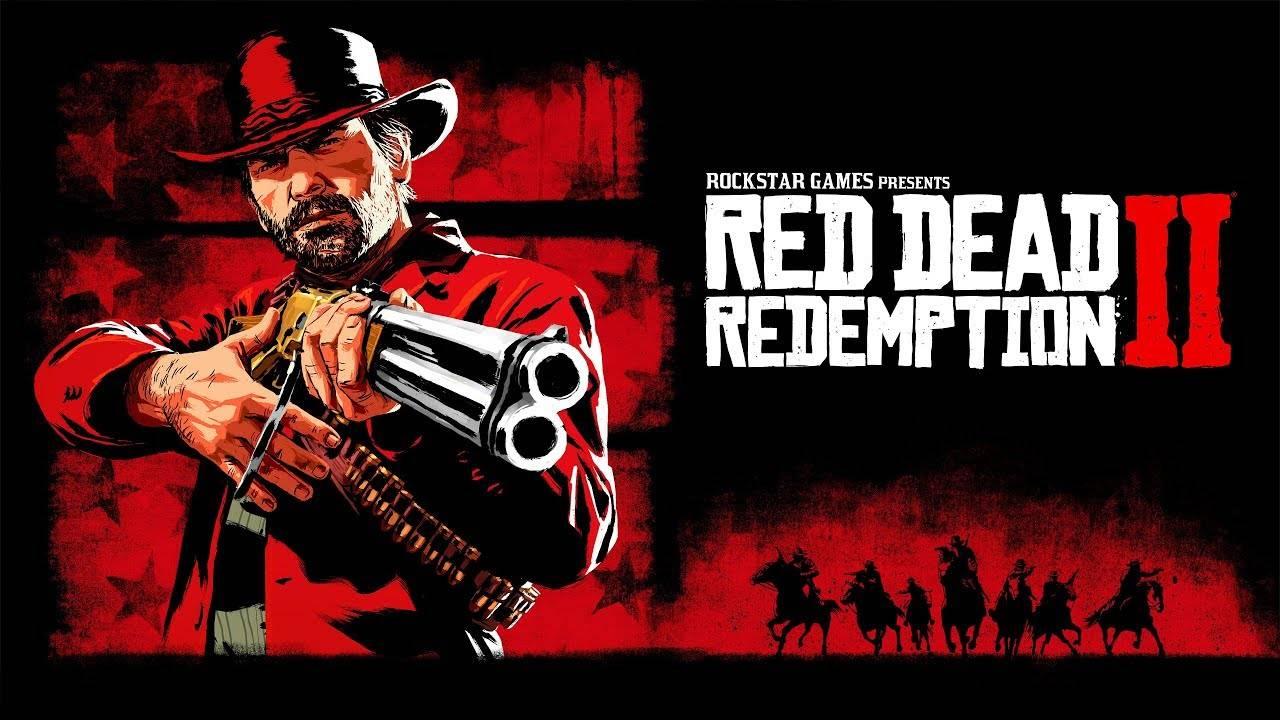 A Nvidia acabou de lançar um driver para dar suporte aos jogos Red Dead Redemption 2 e Need For Speed Heat que chegam ao mercado nesta semana.