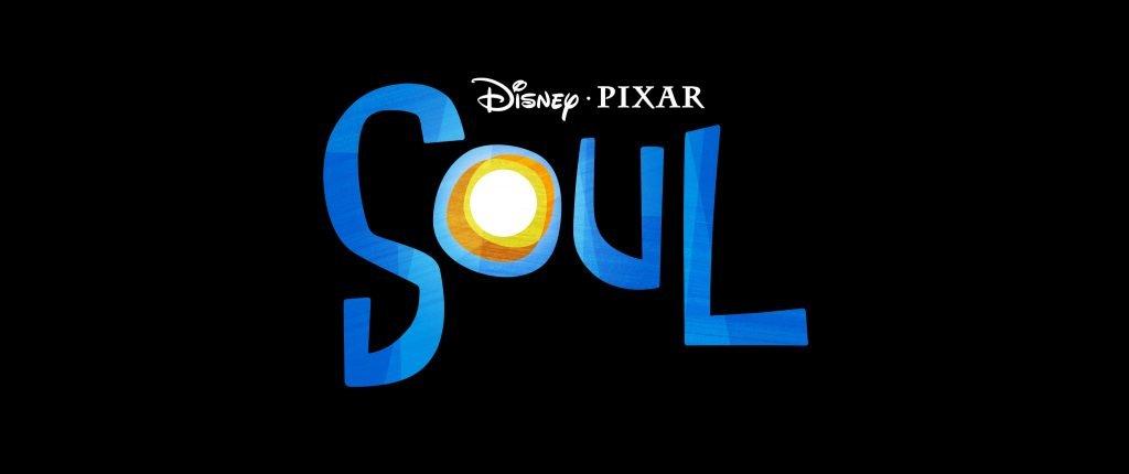 Soul: Uma Aventura com Alma está sendo muito aclamado pela crítica!