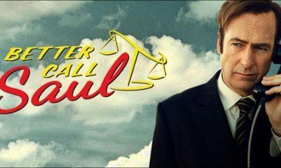 Bob Odenkirk, ator de Saul ou Jimmy McGill de Better Call Saul e Breaking Bad revelou mais detalhes em entrevista sobre o final da prequela.