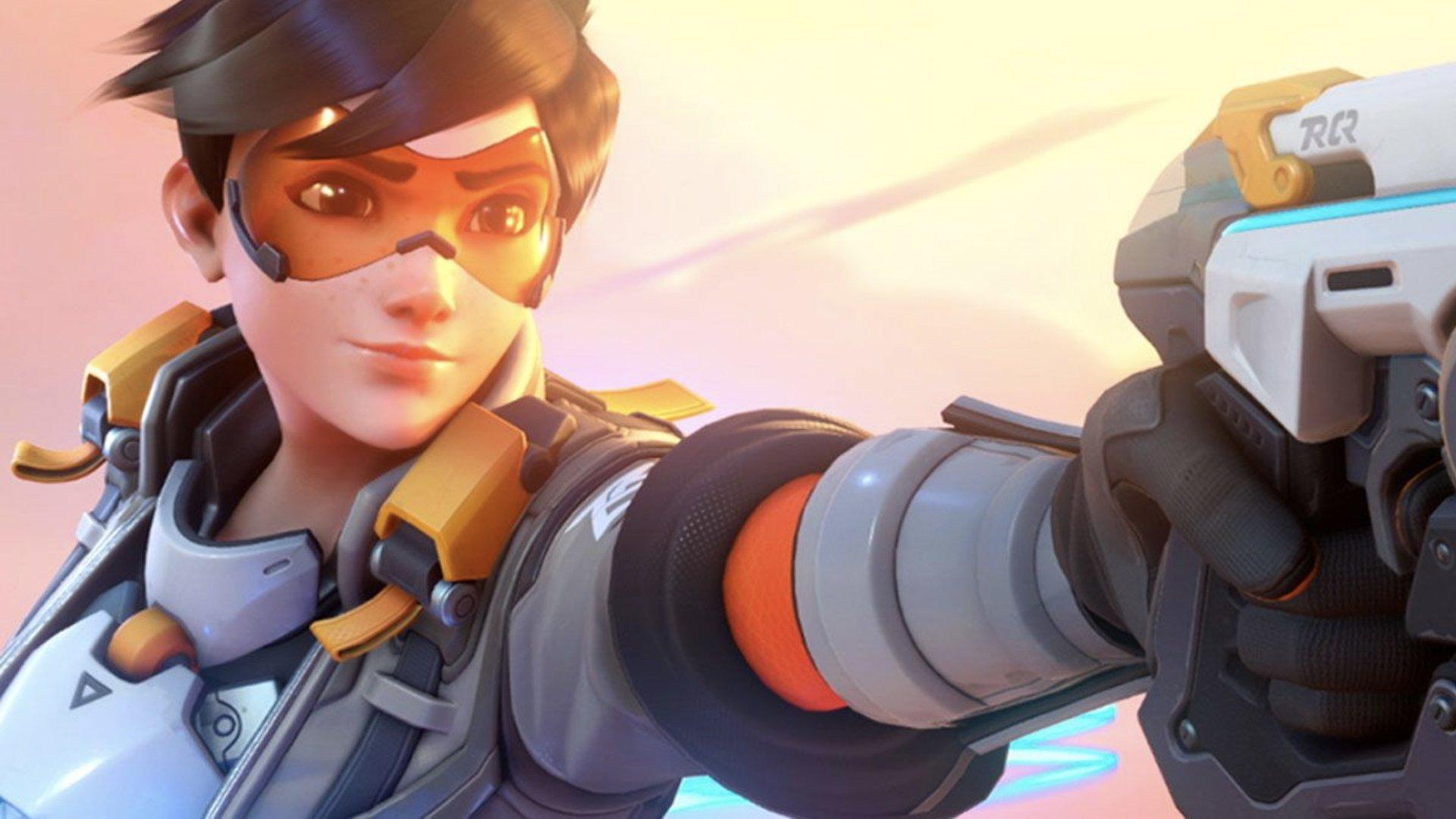 O diretor de Overwatch 2 confirma que a Blizzard está pensando em adicionar um recurso popular do Apex Legends da EA Games.