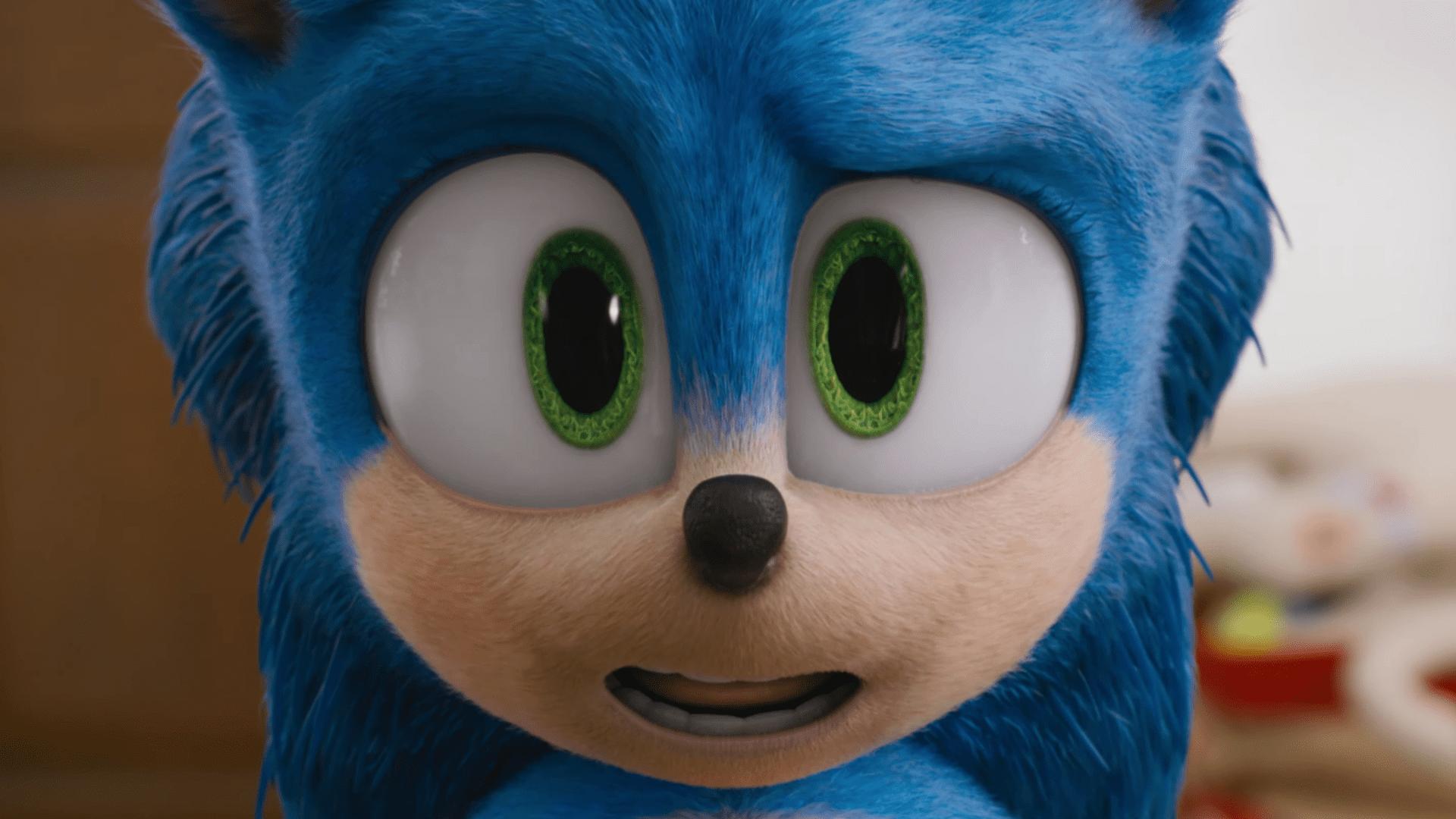 A equipe do Portal Viciados separou para o público 10 imagens em alta definição do novo trailer de Sonic – O Filme. Confira em nosso artigo: