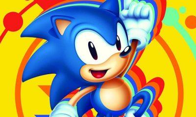 Para os fãs nostálgicos da franquia. Sonic Mania nada mais que é uma benção aos 25 anos. Confira a análise da Viciados.