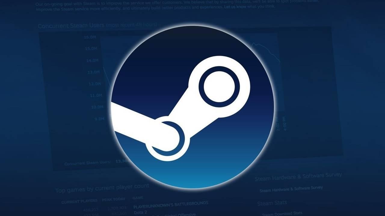 A Valve já vem a algum tempo adicionando jogos para a Nuvem, e temos informações de que ela está trabalhando em seu próprio serviço.
