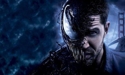 O produtor de Venom da Sony afirmou que tem grandes planos para Homem Aranha no Universo CInematografico da Marvel. O que isso pode significar?