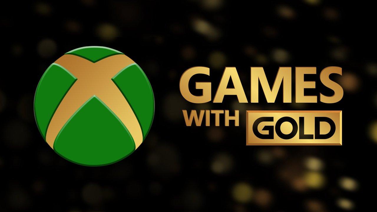 Foi anunciada a lista de jogos da Games With Gold de junho, contendo Shantae and the Pirate's Curse, Coffee Talk, Destroy All Humans! e Sine Mora.