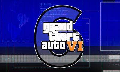Possível Easter Egg encontrado no Teaser da nova DLC das heists do Cassino para GTA 5, pode revelar a localização de Grand Theft Auto 6.