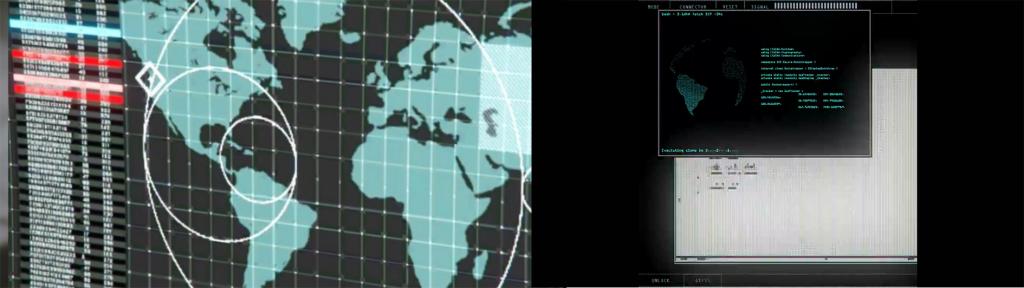 GTA Online pode ter revelado localização do GTA 6