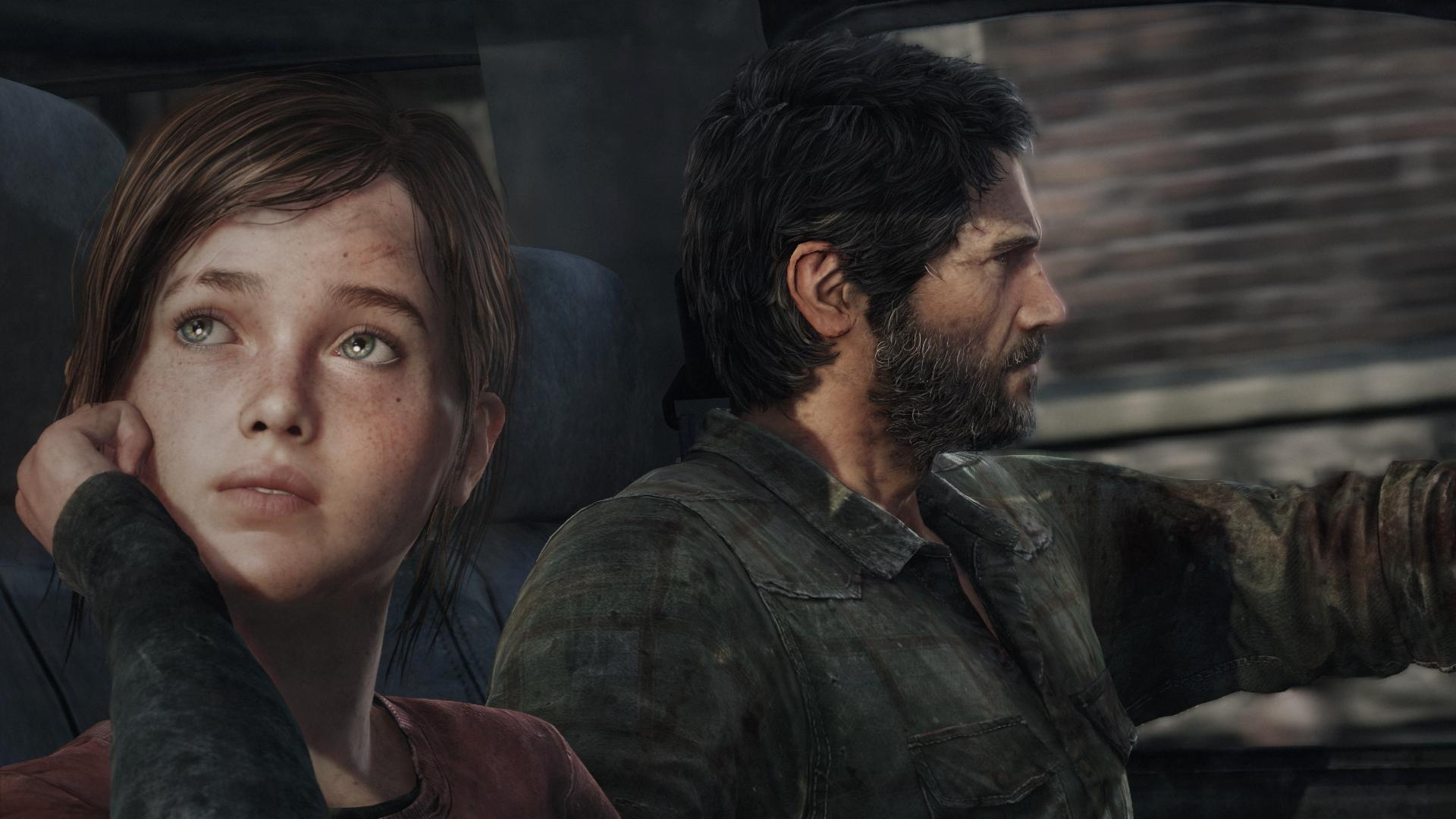 The Last of Us 2 Multiplayer | Naughty Dog confirma modo online 1