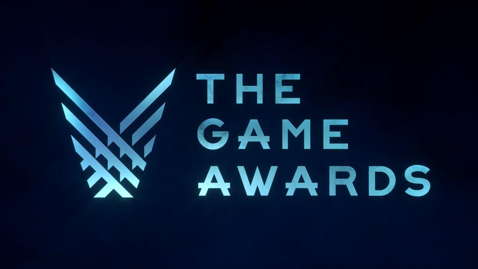 Geoff Keighley, dono do evento The Game Awards, confirmou que terá 10 anúncios totalmente novos e ainda novidades sobre jogos já anunciados.