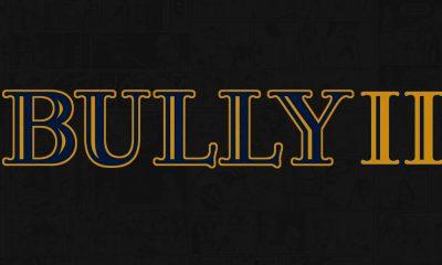 bully 2 teaser trailer
