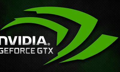 RTX 2080M será mais poderosa que consoles da nova geração?