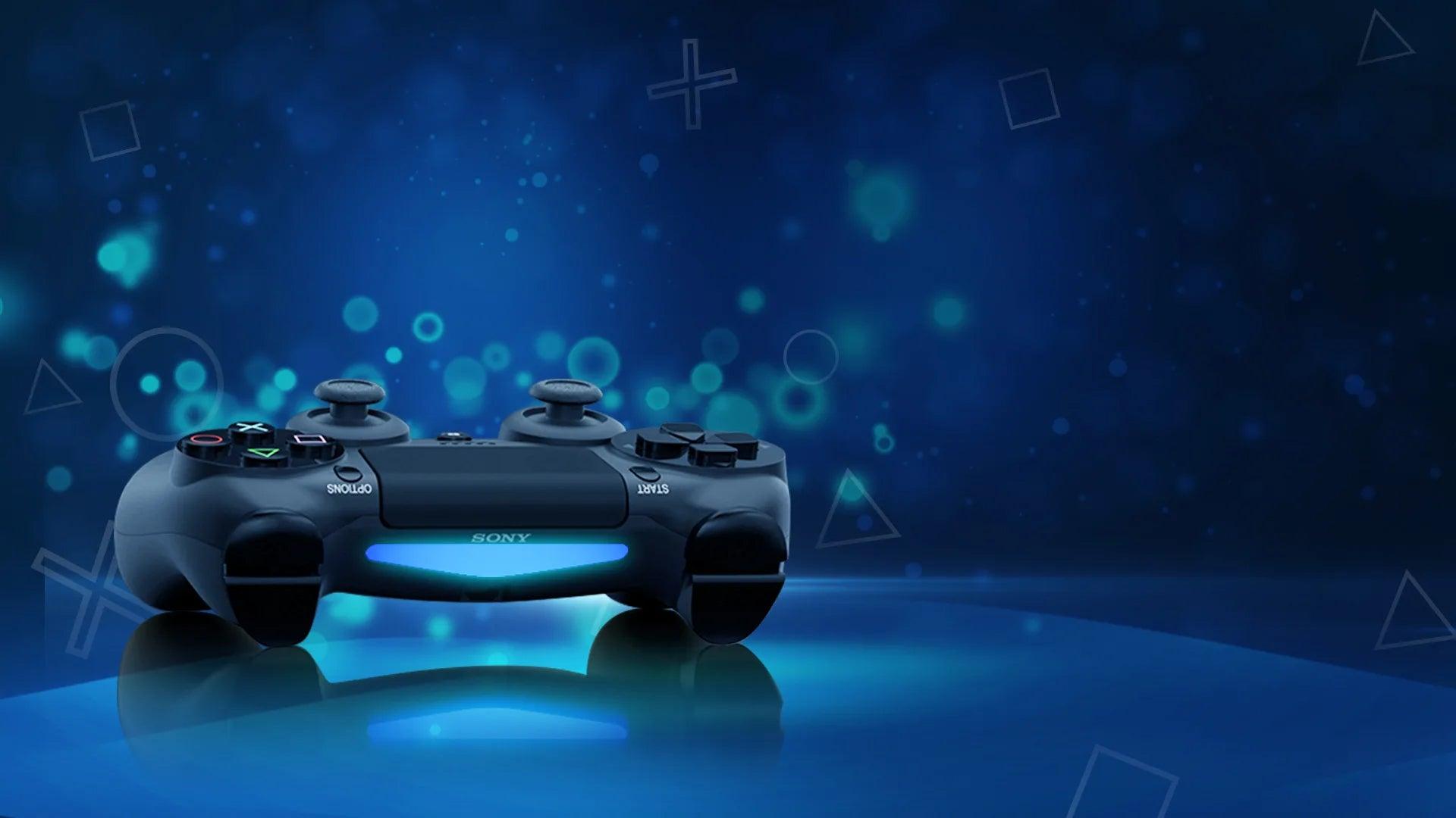 O PlayStation 5 pode receber novidades em breve pois a Sony acaba de fornecer informações sobre a sua conferência na CES 2020.