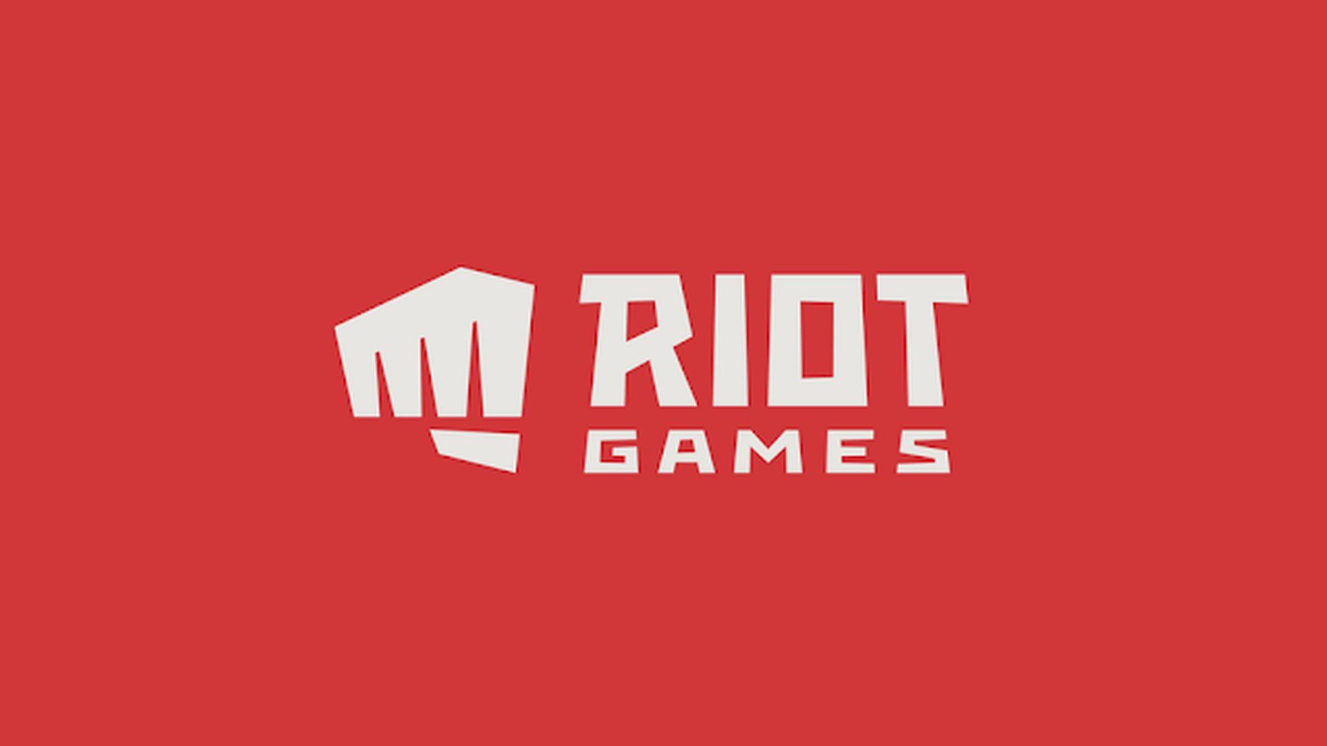 O acordo proposto de US$ 10 milhões, está pendente na aprovação tribunal. Um porta-voz da Riot Games se pronunciou sobre o assunto.