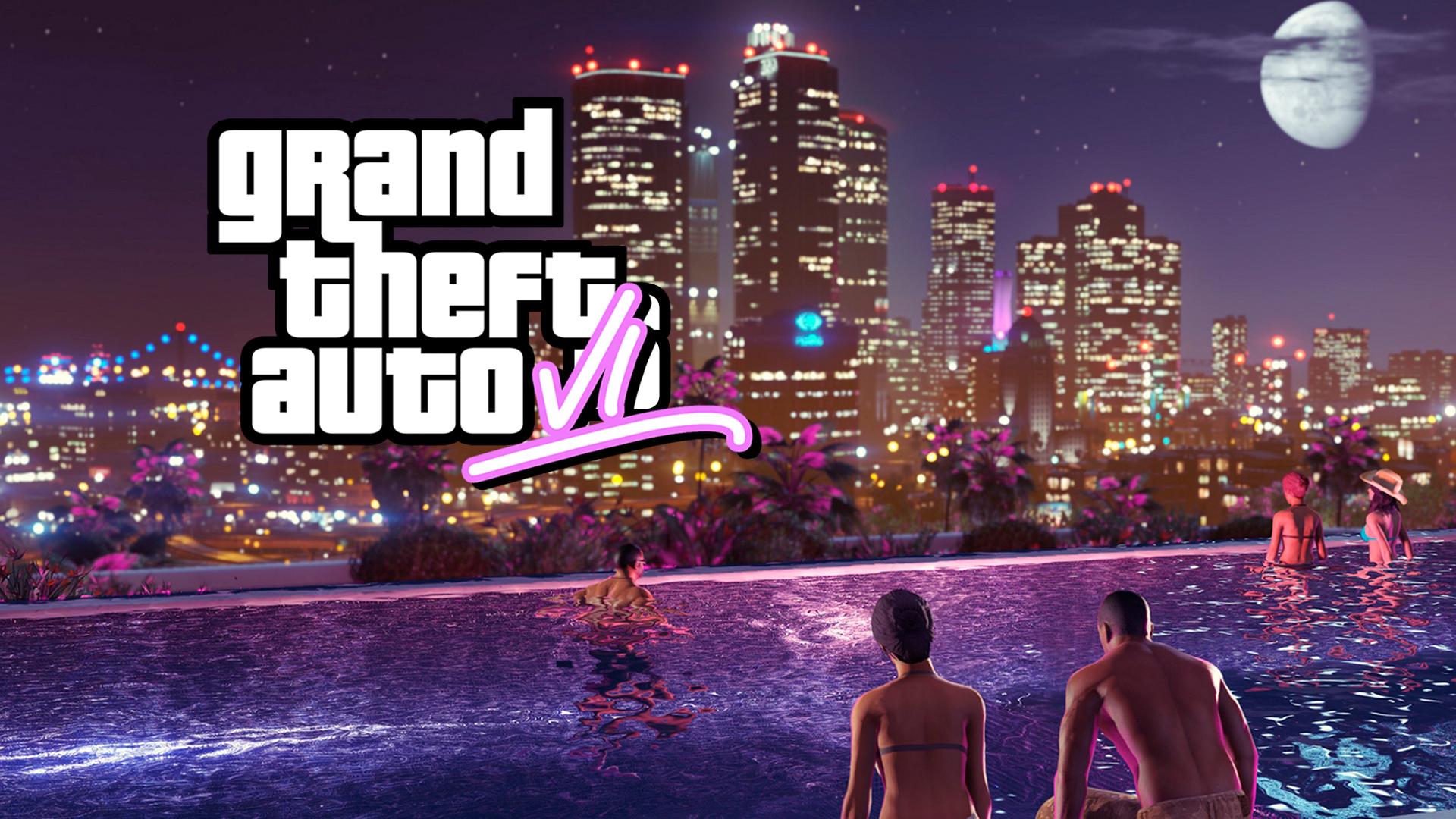 A Rockstar Games pode ter provocado os jogadores com um suposto anúncio de GTA 6, em formato de teaser, depois de um comunicado comemorando uma temporada com record de usuários em Grand Theft Auto Online e Red Dead Online.