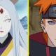 Conheça aqui as razões porque Pain e Kaguya são os melhores vilões de Naruto!