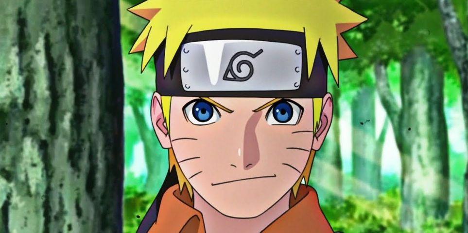 O filler em Naruto era usado porque a edição dos mangás tinha um ritmo de produção mais lento.