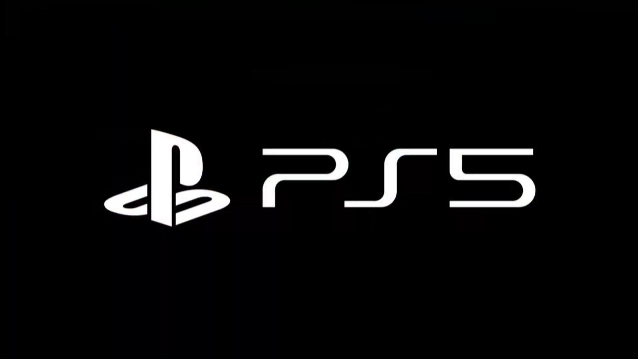 A Sony finalmente revelou o logótipo da PlayStation 5, as mudanças que ocorreram no logo não são muitas e isso acabou gerando vários memes.
