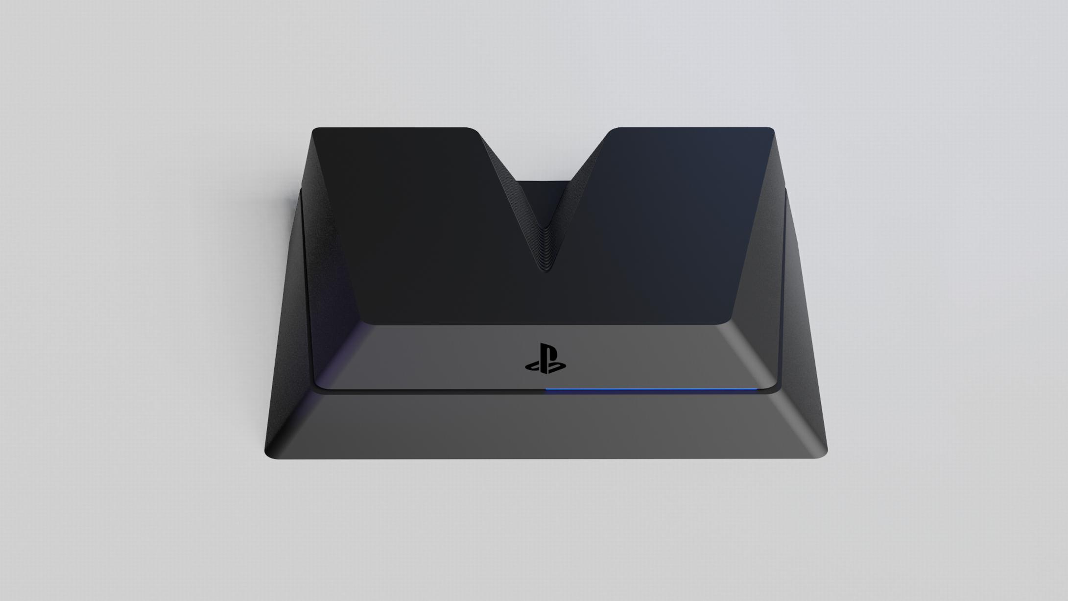 A Sony apresentou finalmente mais algumas informações sobre a futura PlayStation 5 que vai chegar ao mercado no final de 2020.