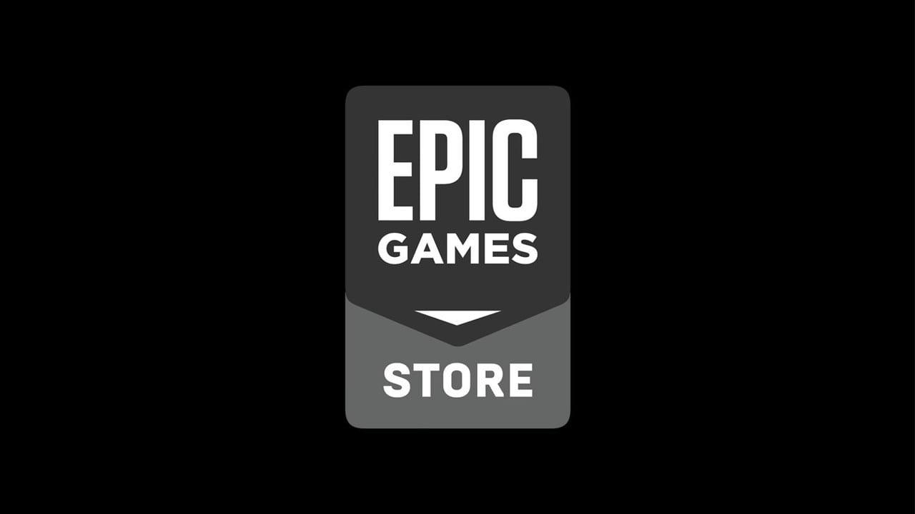 A Epic Games Store falou sobre a promoção de dar jogos gratuitos para seus usuários durante o ano de 2020.