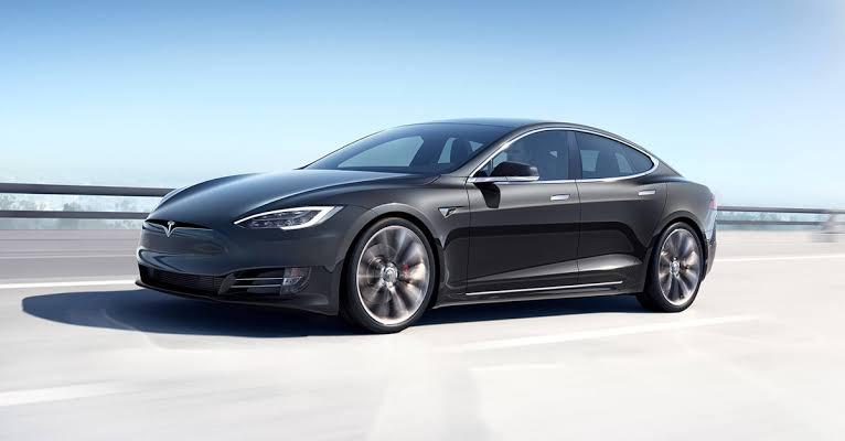 A montadora de carros elétricos se tornou a segunda maior fabricando de automóveis, alcançando o valor de US$ 102,66 bilhões.