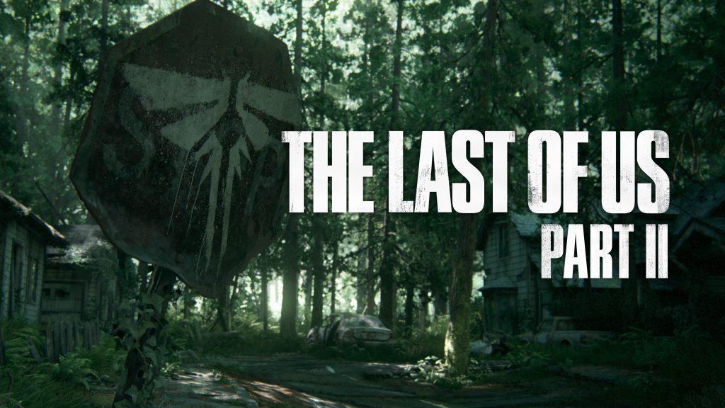 The Last Of Us Part 2 foi lançado sem contar com um modo multiplayer.