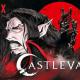 A Netflix confirmou a renovação da 4ª temporada de Castlevania, através das redes sociais, por meio de uma publicação no Twitter.