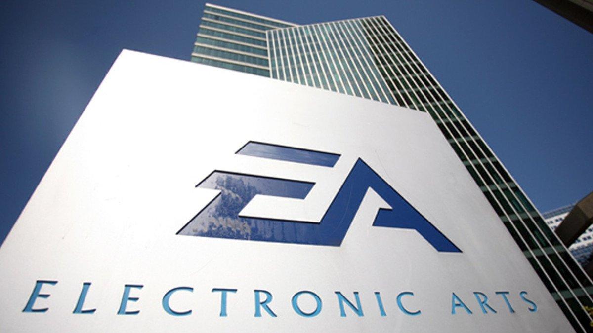 Eletronic Arts lança comunidade para seus funcionários e alerta aos jogadores da franquia que, está interrompido as mudanças em seus jogos.