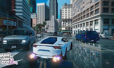Nestes dias vários fãs ficaram no Reddit, tentando entender as imagens que supostamente revelam GTA 6 ou Bully 2 no site da Rockstar Games.