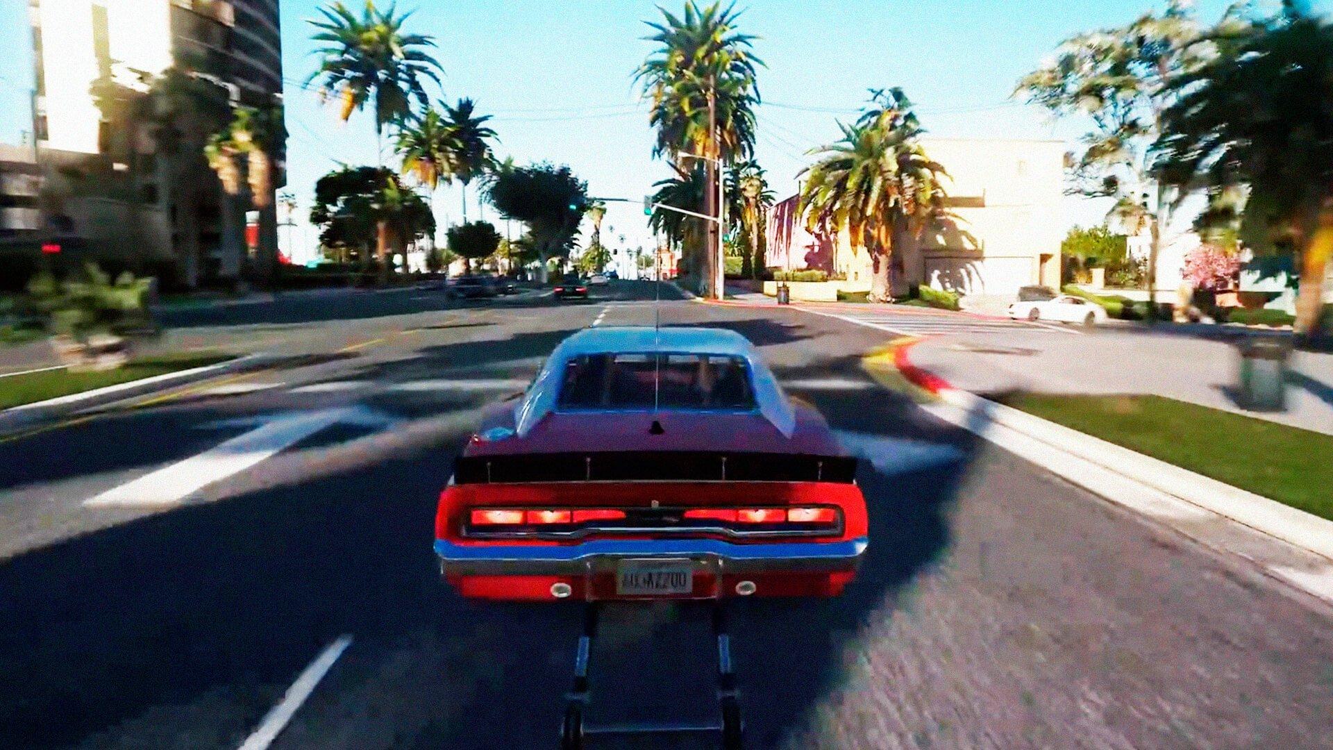 Outros domínios com referência a GTA 6, GTA Vice City Online e GTA Miami, que estão registados em nome da Rockstar, também foram atualizados.