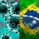 #VamosPararOBrasil | Influenciadores lançam campanha contra o Covid-19 6