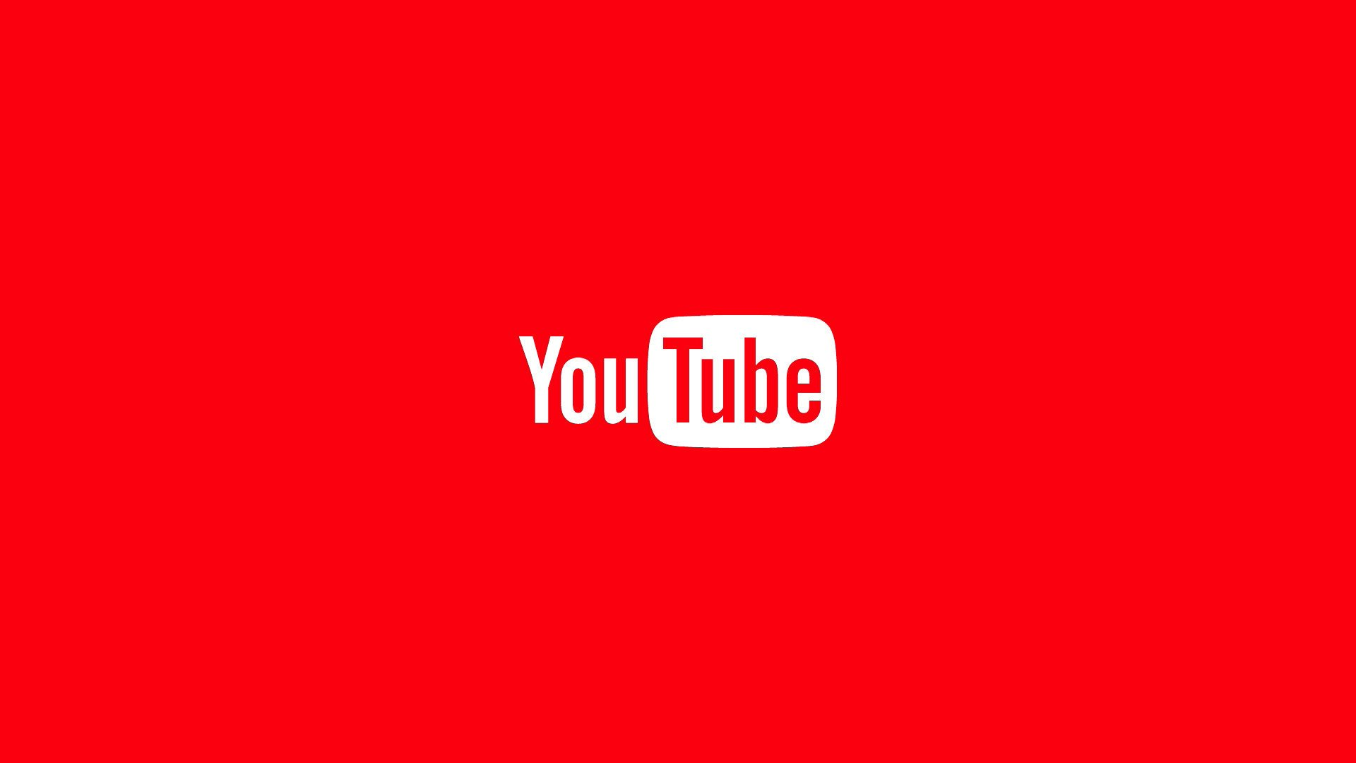 O criador HulkBR tem vindo a ser duramente criticado por toda a comunidade de criadores por usar thumbnails com conteúdo sexual no YouTube.