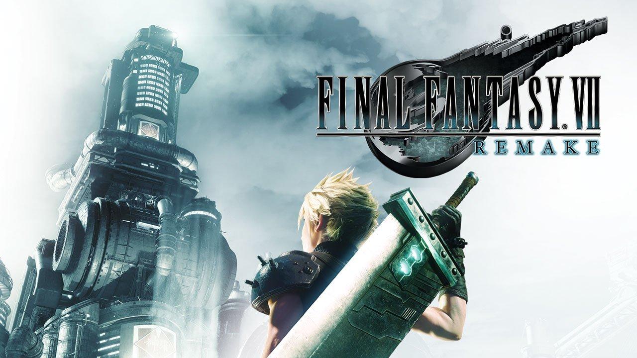 A Square Enix divulgou o seu último trailer antes do lançamento de Final Fantasy VII Remake, surpreendentemente contendo spoilers do da trama e personagens.