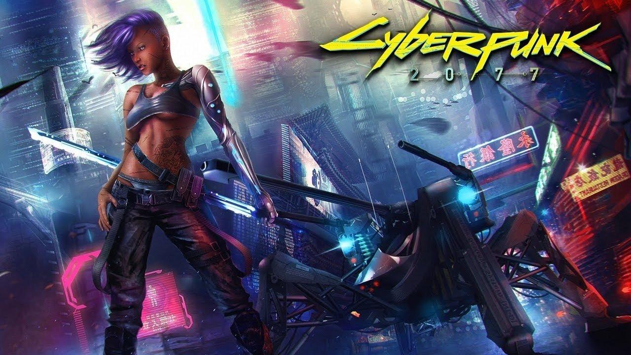 """A CD PROJEKT RED anuncia o concurso """"Cyber-up Your PC"""", que convida todos do mundo a projetar seu próprio casemod de PC inspirado em Cyberpunk 2077."""