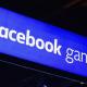 Facebook Gaming: competitividade da indústria de streaming de jogos online aumenta 4