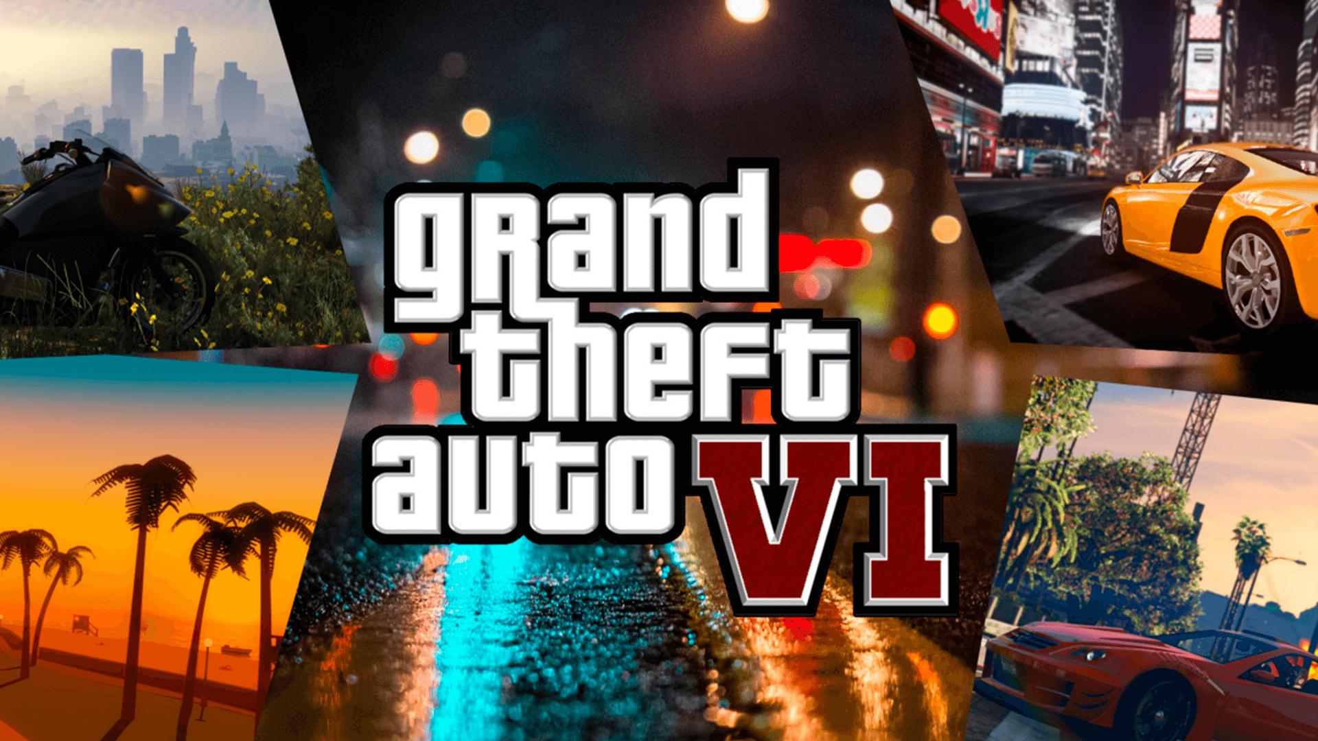 Sendo GTA a franquia que mais vende na Take Two e tem um fator muito grande de ser rejogável, Grand Theft Auto 6 pode ser um desses títulos.